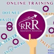 RRR Training Search Engine Optimization (SEO) institute in Chennai