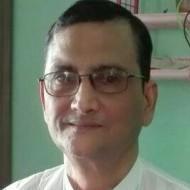 Bipradas Mukherjee photo