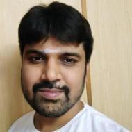 Arvindhan Chess trainer in Bangalore