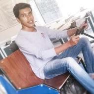 Bishwajeet Pal photo