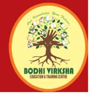 Bodhi photo