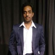 Nagendra N Acting trainer in Bangalore