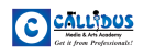 Callidus Callidus Media & Arts Academy photo