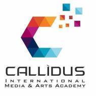 Callidus photo
