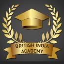 British India Academy photo