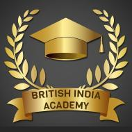 British India Academy - The Best Spoken English and IELTS Coaching Centre in Ernakulam photo