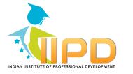 IIPD - Indian Institute of Professional Development Communication Skills institute in Thane