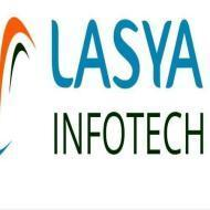 Lasya Infotech photo
