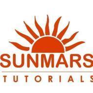 SUNMARS TUTORIAL photo