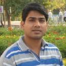 Rajul Konkar photo