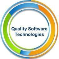 Quality Software Technologies photo