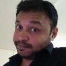 Ashwin Satyanarayana photo