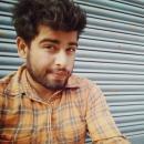 Mohit Yadav photo