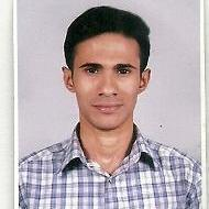 Sudheendra Fadnis photo