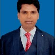 Satya Prakash Class 6 Tuition trainer in Delhi
