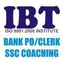 IBT Institute Private Limited photo