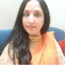 Padma Vijay photo