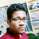 Aditya Prasad Das photo