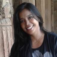Shiva G. Class I-V Tuition trainer in Delhi