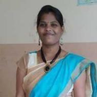 Sree L. Hindi Language trainer in Hyderabad