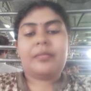 Deepika N. photo