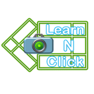 Learn N Click L. photo