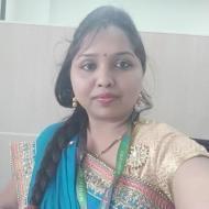 Karuna A. photo