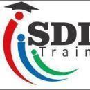 SDLC Training photo