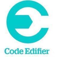 Code Edifier Mobile App Development institute in Gurgaon