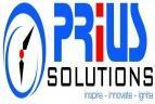 Prius Solution photo
