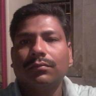 Shankar Dhage BSc Tuition trainer in Pune