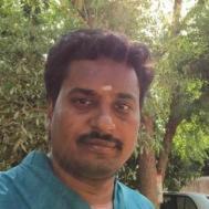 Sathish Kumar T photo