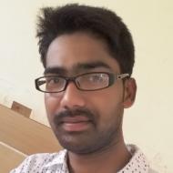 J.Shiva Kumar photo