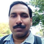 Ashish Upadhyay photo