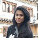 Nidhi C. photo