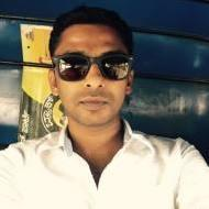 Niranjan R. Search Engine Marketing (SEM) trainer in Bangalore