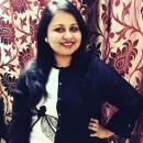 Soumita Sen photo