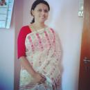 Shrabanti  M. photo
