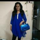 Dr Divya Sitlani photo