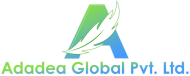 Adadea Global Pvt Ltd photo