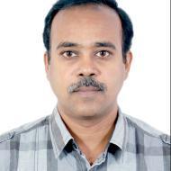 Sreedhar Kakula photo