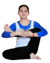 Fiza Yoga photo