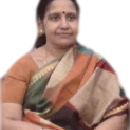 Sudha S. photo