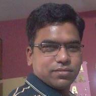 Nitin Meshram Microsoft Excel trainer in Huzur