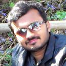 Sathish Devasani photo