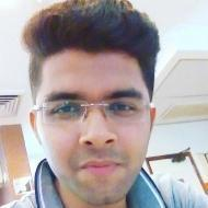 Lakshit Vashishta photo