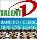 Talent 1 Competitive Exam classes photo