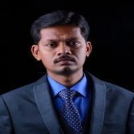 Sathyaseelan BSc Tuition trainer in Chennai