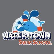 Water Town Swim School photo