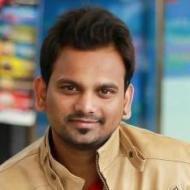 Rajan Shah photo
